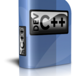 All PC WORLD Dev C++ free download