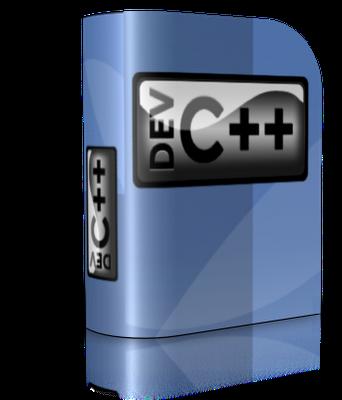 mastering matlab 8 pdf free download