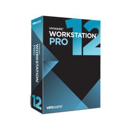 VMware Workstation 12 Pro Free Download - ALL PC World
