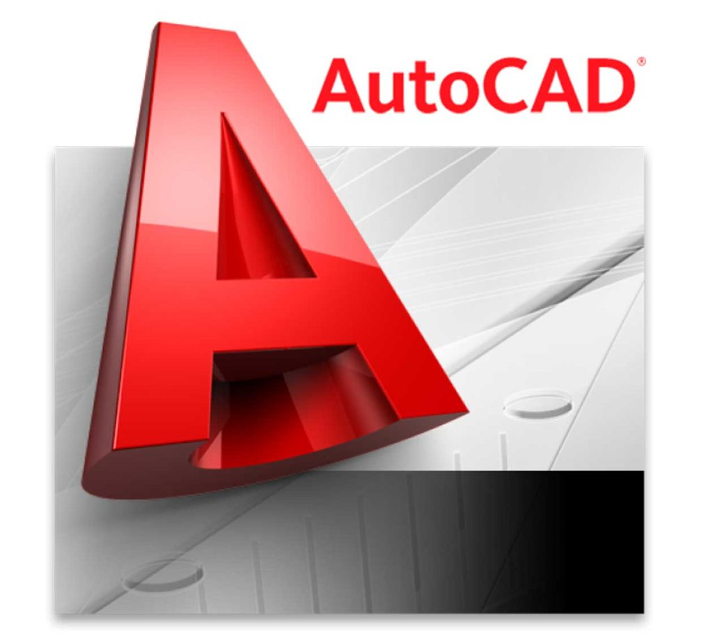 autocad 2014 free download