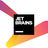 jetbrains free download for windows