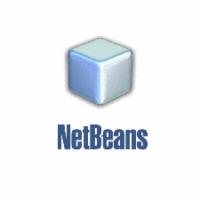 Netbean free download
