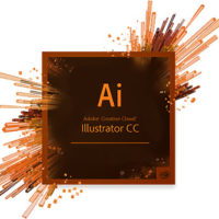 Adobe Illustrator CC 2015 Download free