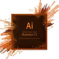 Adobe Illustrator CC 2015 Download free