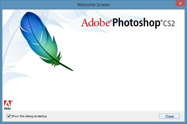adobe photoshop free download for pc windows