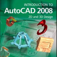AutoCAD 2008 Complete Setup Free Download