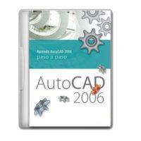 AutoCad 2006 Complete Setup