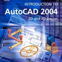 AutoCAD 2004 Free Download
