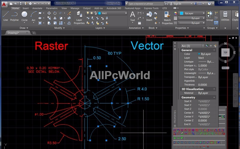 autocad 2016 crackeado 64 bits ingles torrent