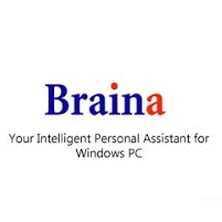 Braina Featured Image