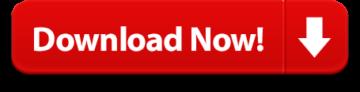 Junkware Removal Tool 8.0.7 Free Download