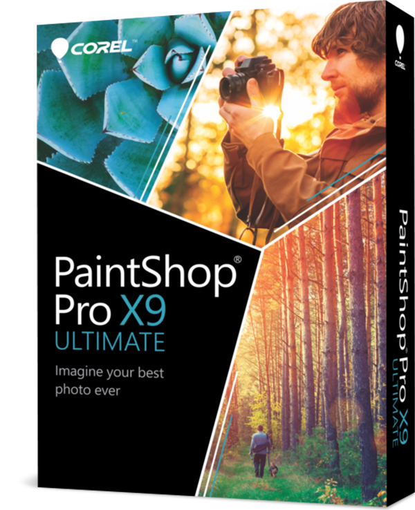 Coral paintshop pro 2018 ultimate free download pc file world.