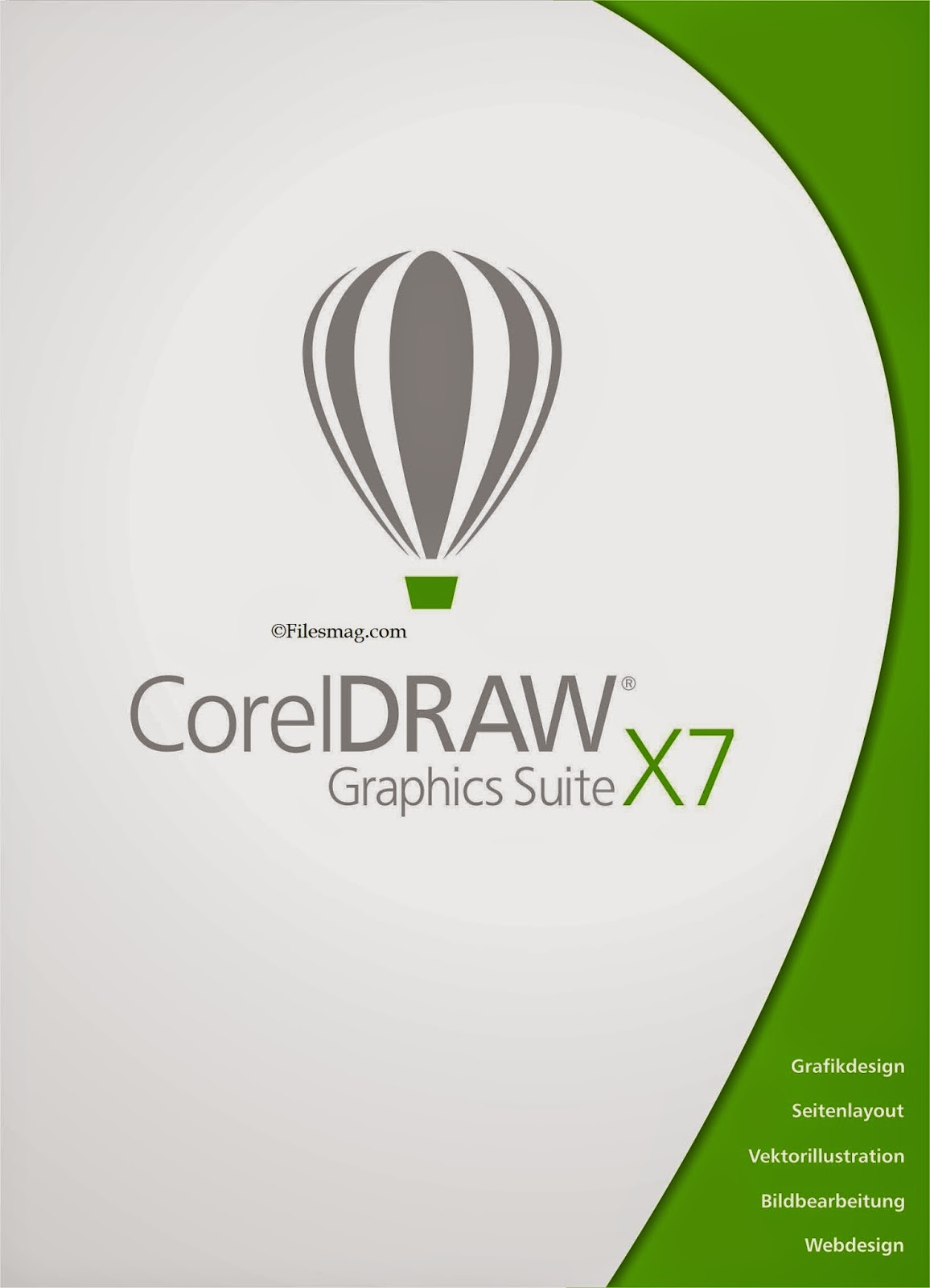 Coreldraw Graphic Suite X7 Free Download All Pc World