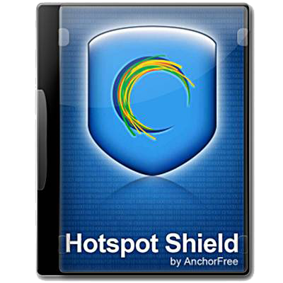 latest version of hotspot shield free download