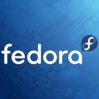Fedora Latest Version Free Download