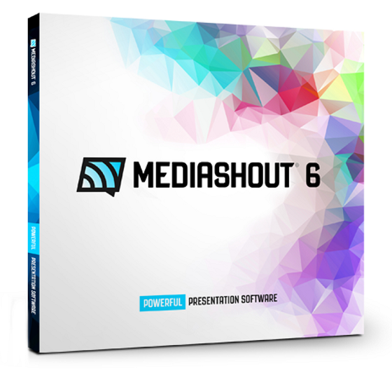 mediashout download with crack