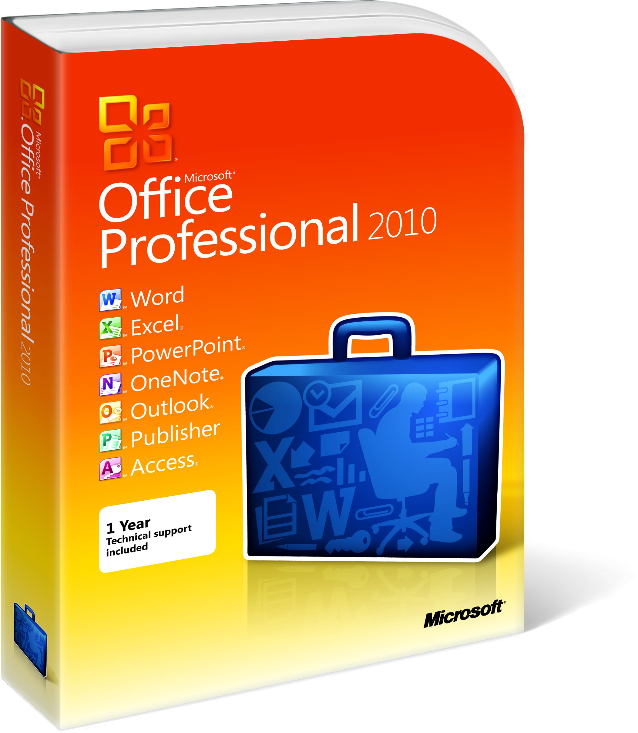 office 2010 professional plus 32 bit free download