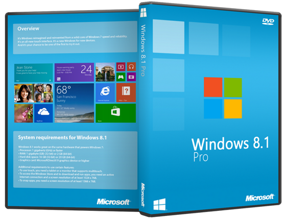 windows 8 enterprise iso torrent