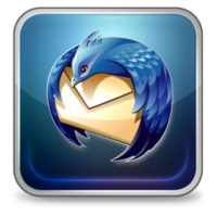 Mozilla Thunderbird Featured Image