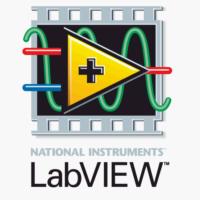 NI LabView 2016 Offline Installer