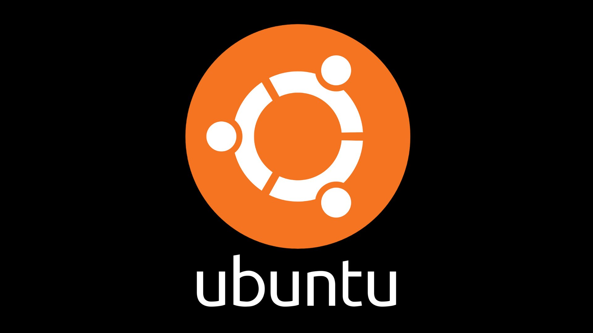 Ubuntu latest version free download