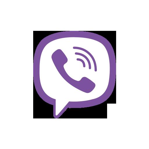Viber latest version for desktop logo