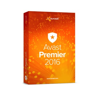 avast antivirus free download with key 2016