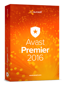 avast 2016 download for pc