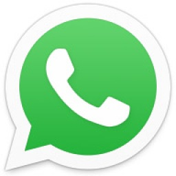 GBWhatsApp For PC Free Download Latest Version (Windows 7 ...