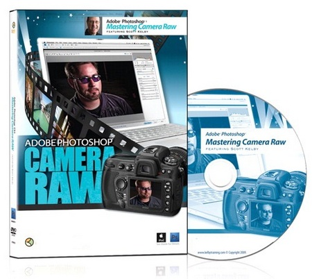 Adobe Camera Raw 9 7 Free Download - ALL PC World