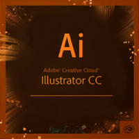 Adobe Illustrator CC Portable Free Download