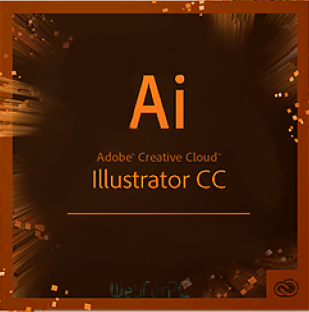 Adobe Illustrator CC 2015 Serial Number, Crack Working