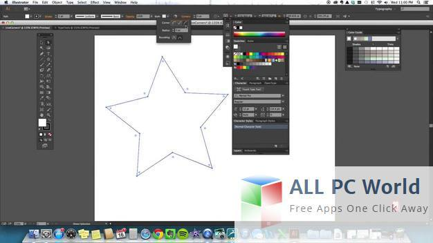 adobe illustrator cs5 portable free download rar