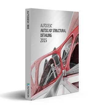 AutoCAD Structural Detailing 2015 Free Download - ALL PC World