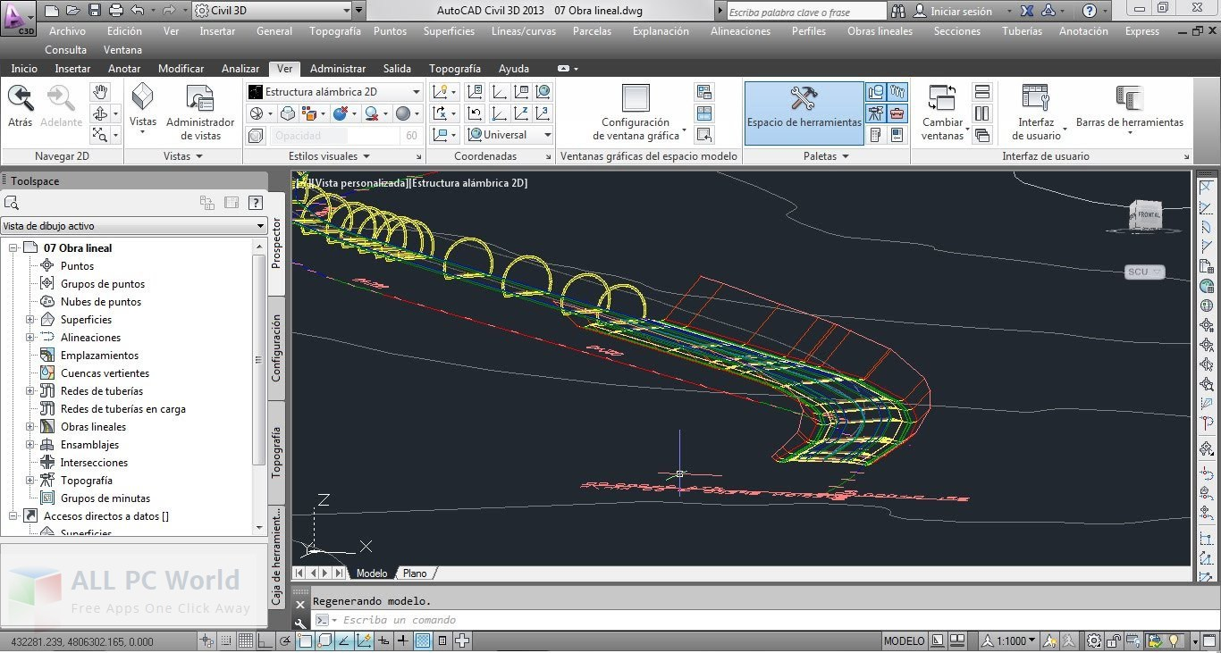 Autodesk Design Review Software
