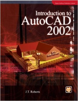 Autodesk AutoCAD 2002 Free Download - ALL PC World