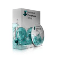 Autodesk SoftImage 2015 free download