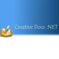 Creative Docs .NET free download