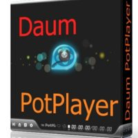 Daum PotPlayer free download