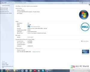 download oem windows 7 ultimate