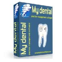Open Dental Software Free Download
