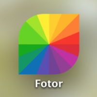 Fotor Photo Editor 3 Free Download