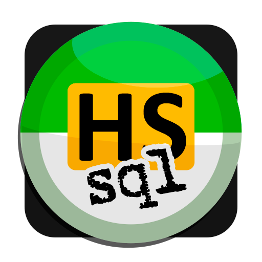 HeidiSQL Free Download