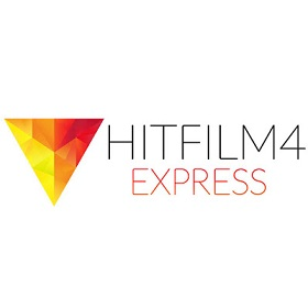HitFilm 4 Express free download