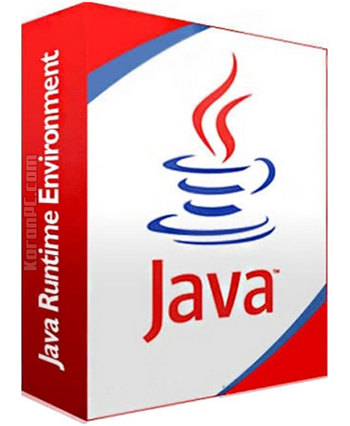 Java SE Runtime Environment 8 JRE Free Download - ALL PC World