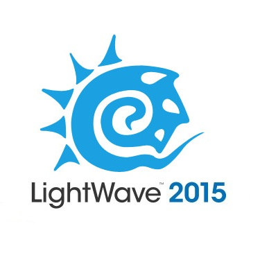 lightwave 3d free  windows