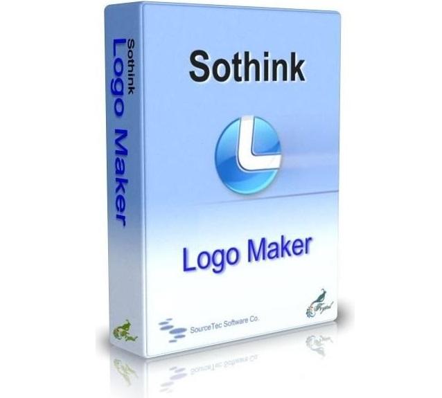 Logo Erstellen 3.4 Free Download