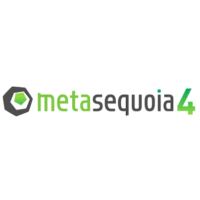 Metasequoia 4 free download