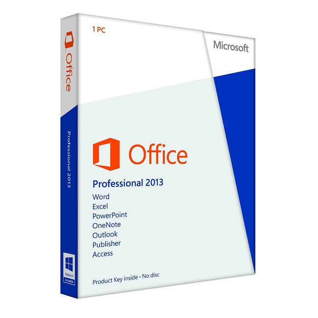 download microsoft office word 2013 free