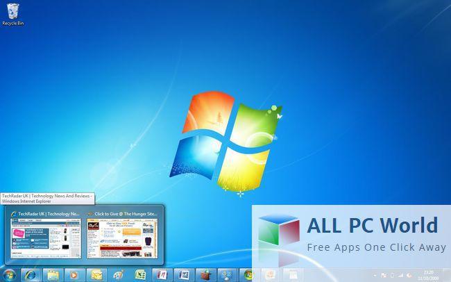 windows 7 64 bit home premium oem iso